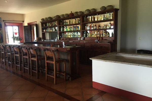 Foto de terreno habitacional en venta en coto toros , santa sofía hacienda country club, zapopan, jalisco, 2719963 No. 11