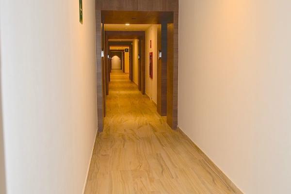 Foto de departamento en renta en  , country club, guadalajara, jalisco, 6143580 No. 09