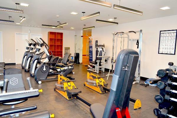 Foto de departamento en renta en  , country club, guadalajara, jalisco, 6143580 No. 14