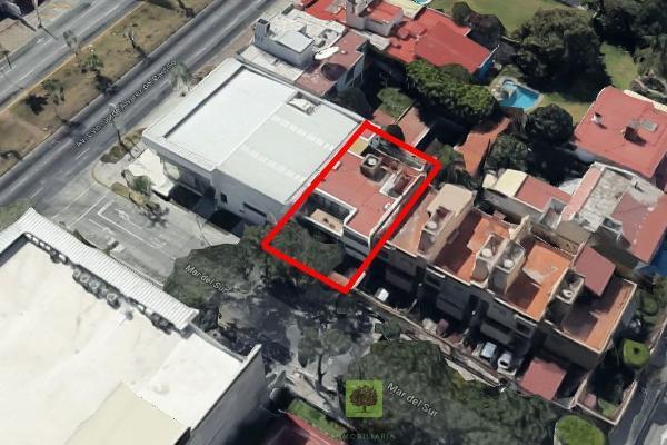 Foto de casa en venta en  , country club, guadalajara, jalisco, 6201241 No. 02