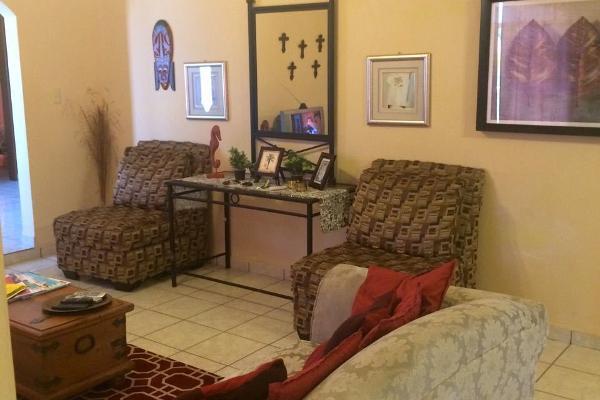 Foto de casa en venta en  , country club, guaymas, sonora, 3793407 No. 04