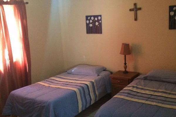 Foto de casa en venta en  , country club, guaymas, sonora, 3793407 No. 08