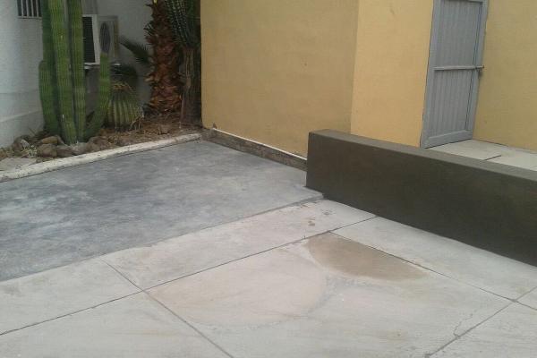 Foto de casa en venta en  , country club, guaymas, sonora, 3793407 No. 11