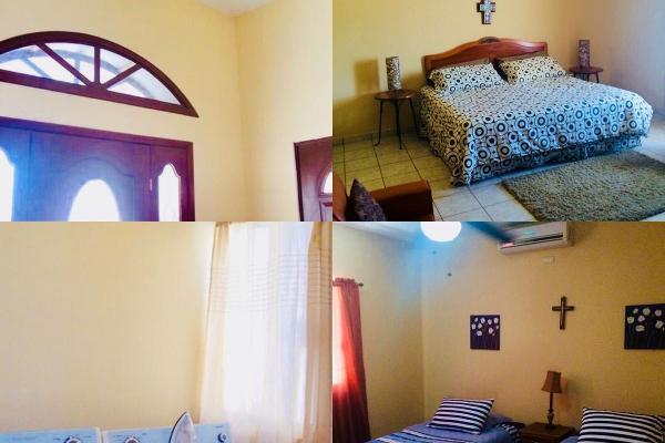 Foto de casa en venta en  , country club, guaymas, sonora, 3793407 No. 13