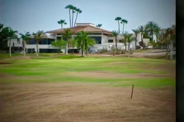 Foto de casa en venta en  , country club, guaymas, sonora, 3793407 No. 14