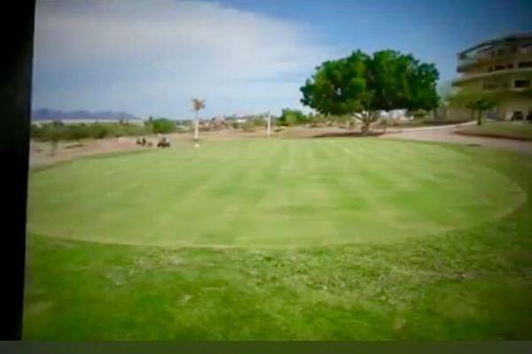 Foto de casa en venta en  , country club, guaymas, sonora, 3793407 No. 17