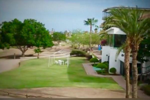 Foto de casa en venta en  , country club, guaymas, sonora, 3793407 No. 18