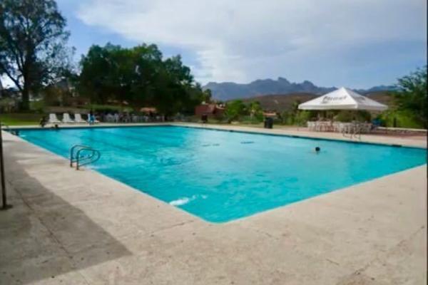 Foto de casa en venta en  , country club, guaymas, sonora, 3793407 No. 19