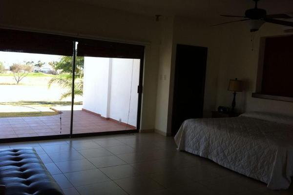 Foto de casa en venta en  , country club, guaymas, sonora, 7953956 No. 07