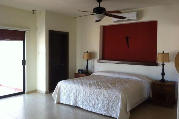 Foto de casa en venta en  , country club, guaymas, sonora, 7953956 No. 08