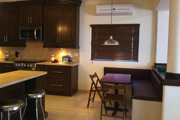 Foto de casa en venta en  , country club, guaymas, sonora, 7953956 No. 10
