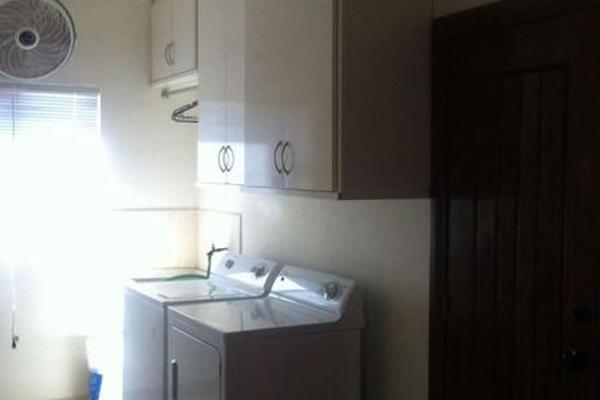 Foto de casa en venta en  , country club, guaymas, sonora, 7953956 No. 12
