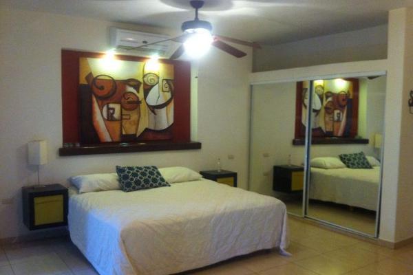 Foto de casa en venta en  , country club, guaymas, sonora, 7953956 No. 17