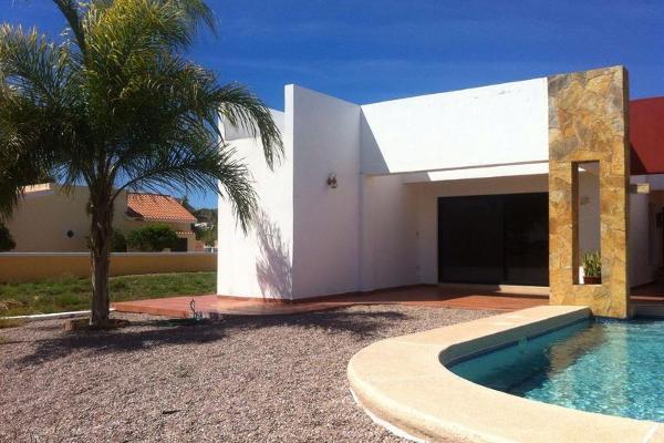 Foto de casa en venta en  , country club, guaymas, sonora, 7953956 No. 18