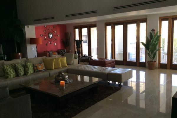 Foto de casa en venta en  , country club san francisco, chihuahua, chihuahua, 5380607 No. 02