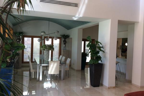 Foto de casa en venta en  , country club san francisco, chihuahua, chihuahua, 5380607 No. 03