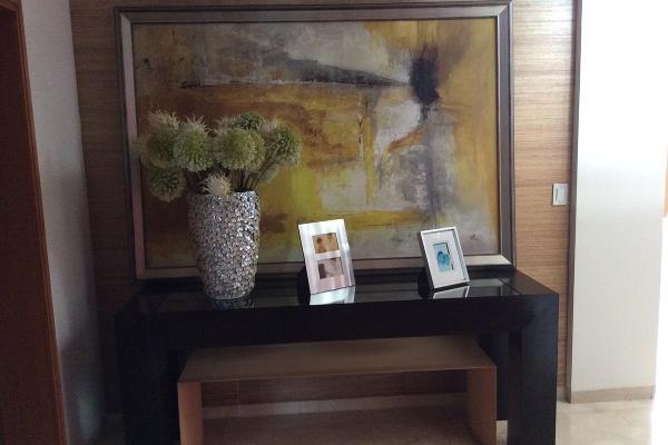 Foto de casa en venta en  , country club san francisco, chihuahua, chihuahua, 5380607 No. 05