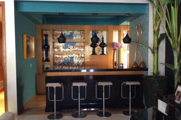 Foto de casa en venta en  , country club san francisco, chihuahua, chihuahua, 5380607 No. 07