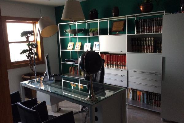 Foto de casa en venta en  , country club san francisco, chihuahua, chihuahua, 5380607 No. 08