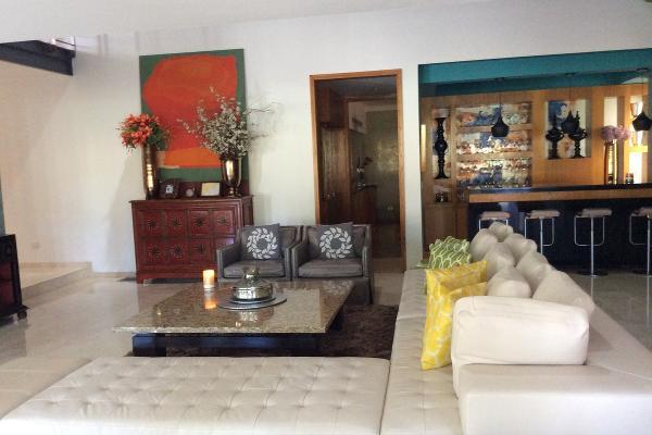 Foto de casa en venta en  , country club san francisco, chihuahua, chihuahua, 5380607 No. 11