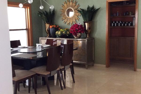 Foto de casa en venta en  , country club san francisco, chihuahua, chihuahua, 5380607 No. 12