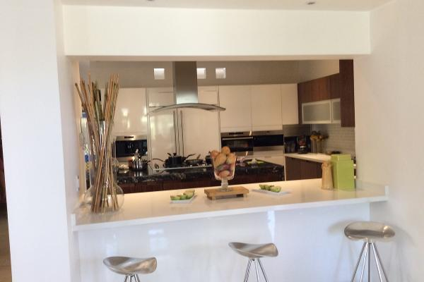 Foto de casa en venta en  , country club san francisco, chihuahua, chihuahua, 5380607 No. 13