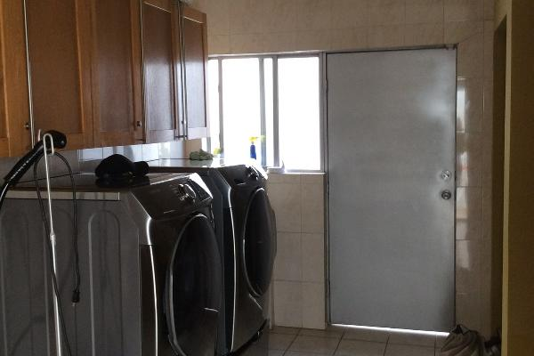 Foto de casa en venta en  , country club san francisco, chihuahua, chihuahua, 5380607 No. 15
