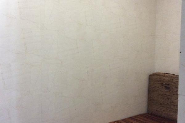 Foto de casa en venta en  , country club san francisco, chihuahua, chihuahua, 5380607 No. 16