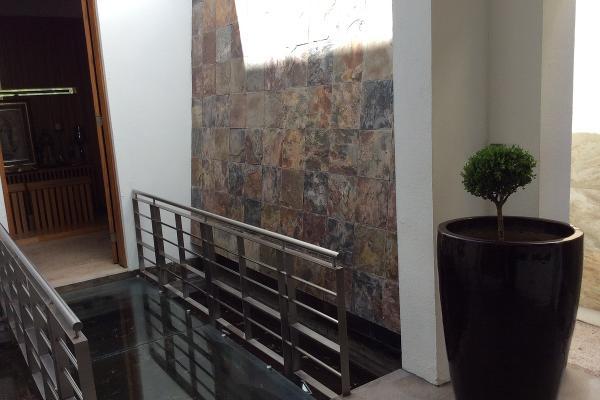 Foto de casa en venta en  , country club san francisco, chihuahua, chihuahua, 5380607 No. 18