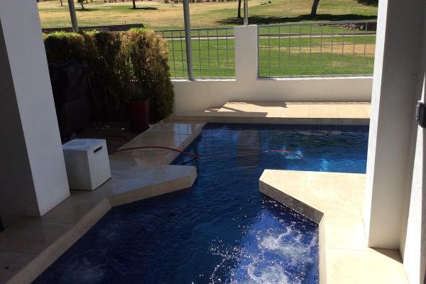 Foto de casa en venta en  , country club san francisco, chihuahua, chihuahua, 5380607 No. 21