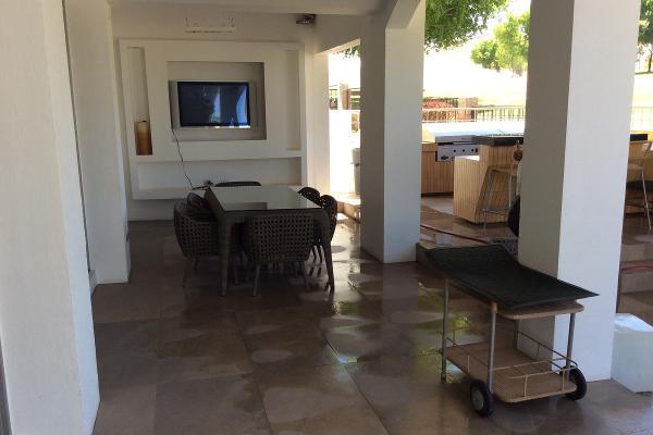 Foto de casa en venta en  , country club san francisco, chihuahua, chihuahua, 5380607 No. 22