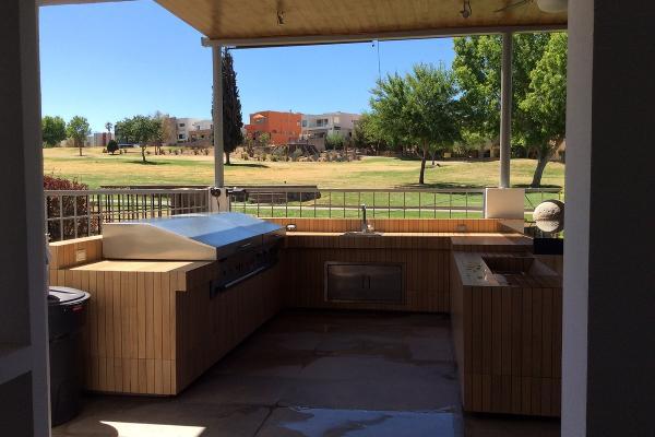 Foto de casa en venta en  , country club san francisco, chihuahua, chihuahua, 5380607 No. 23