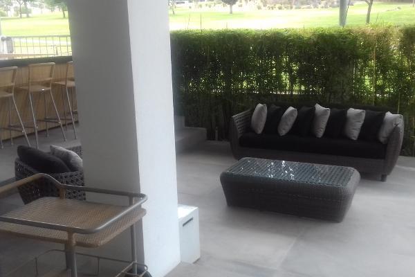 Foto de casa en venta en  , country club san francisco, chihuahua, chihuahua, 5380607 No. 24