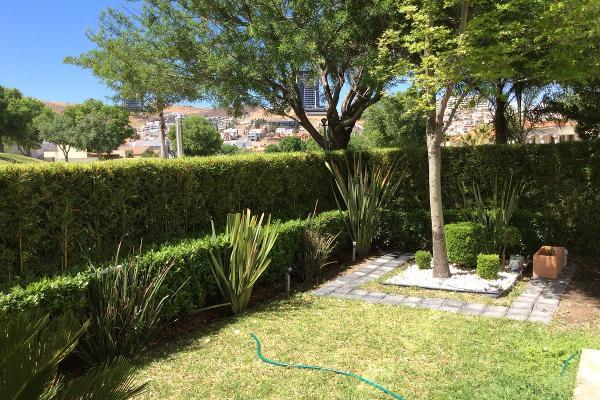 Foto de casa en venta en  , country club san francisco, chihuahua, chihuahua, 5380607 No. 25