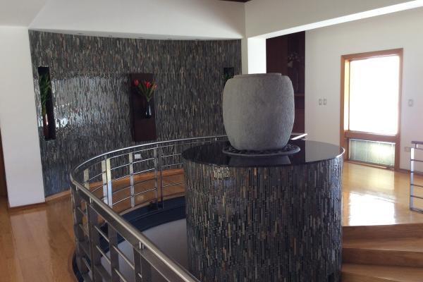 Foto de casa en venta en  , country club san francisco, chihuahua, chihuahua, 5380607 No. 26