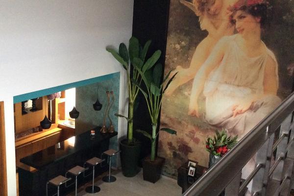 Foto de casa en venta en  , country club san francisco, chihuahua, chihuahua, 5380607 No. 28