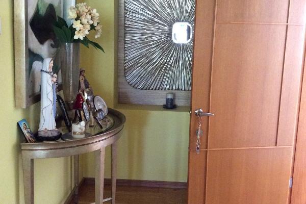 Foto de casa en venta en  , country club san francisco, chihuahua, chihuahua, 5380607 No. 29