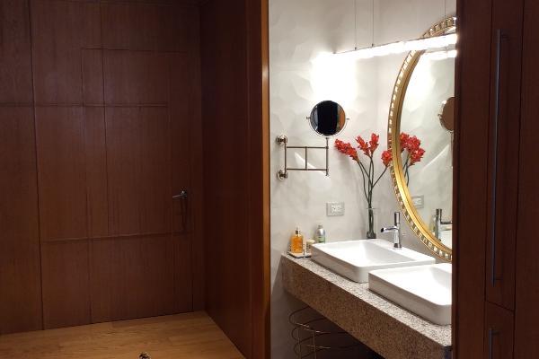 Foto de casa en venta en  , country club san francisco, chihuahua, chihuahua, 5380607 No. 30