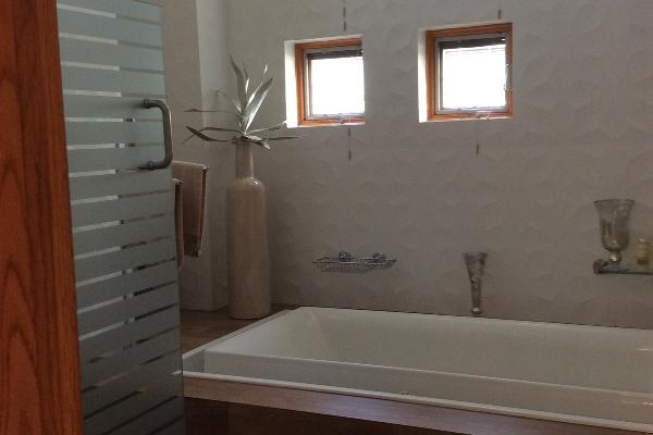 Foto de casa en venta en  , country club san francisco, chihuahua, chihuahua, 5380607 No. 31