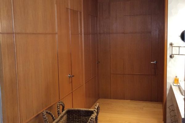 Foto de casa en venta en  , country club san francisco, chihuahua, chihuahua, 5380607 No. 33