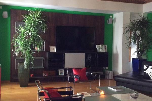Foto de casa en venta en  , country club san francisco, chihuahua, chihuahua, 5380607 No. 39