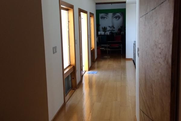 Foto de casa en venta en  , country club san francisco, chihuahua, chihuahua, 5380607 No. 40