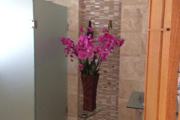 Foto de casa en venta en  , country club san francisco, chihuahua, chihuahua, 5380607 No. 41