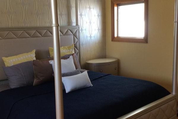 Foto de casa en venta en  , country club san francisco, chihuahua, chihuahua, 5380607 No. 42