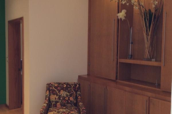 Foto de casa en venta en  , country club san francisco, chihuahua, chihuahua, 5380607 No. 43