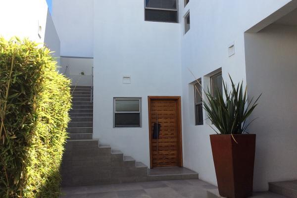 Foto de casa en venta en  , country club san francisco, chihuahua, chihuahua, 5380607 No. 44
