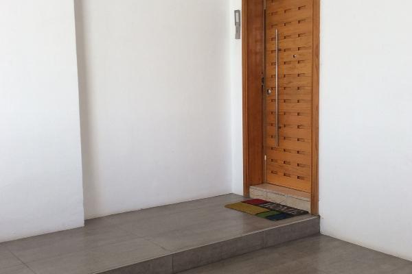 Foto de casa en venta en  , country club san francisco, chihuahua, chihuahua, 5380607 No. 45