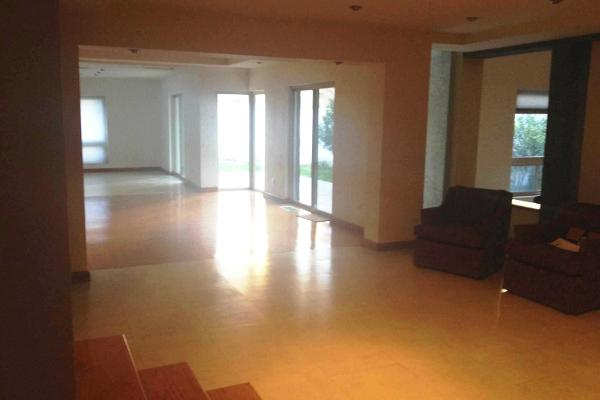 Foto de casa en renta en  , country club san francisco, chihuahua, chihuahua, 7857497 No. 02