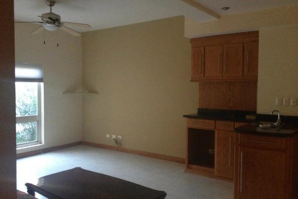 Foto de casa en renta en  , country club san francisco, chihuahua, chihuahua, 7857497 No. 03