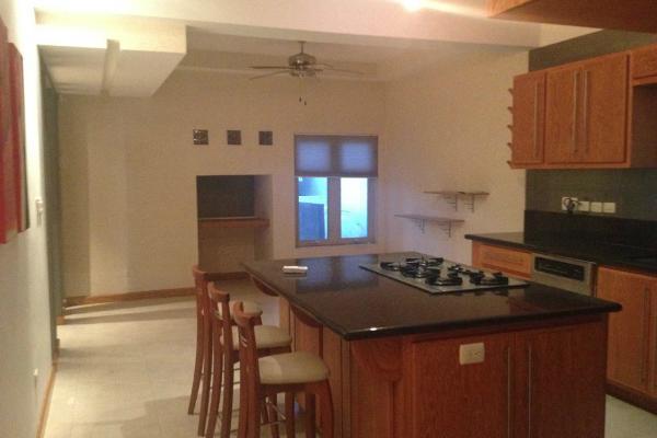 Foto de casa en renta en  , country club san francisco, chihuahua, chihuahua, 7857497 No. 04